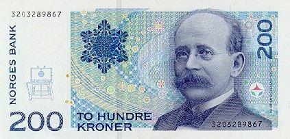 Валюта норвегии курс